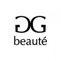 G Beauté Logotipo