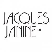 Jaques Janine