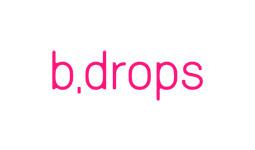 b.drops