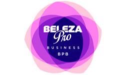 Beleza Pro